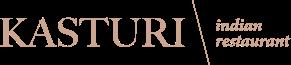 kasturi-logo