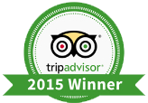 trip-advisor-award-restaurant