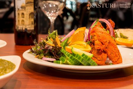 kasturi-indian-frankston-restaurant