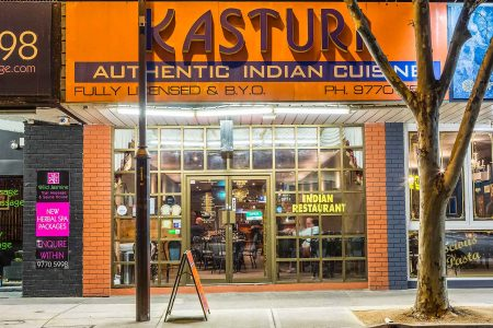 kasturi-indian-restaurant