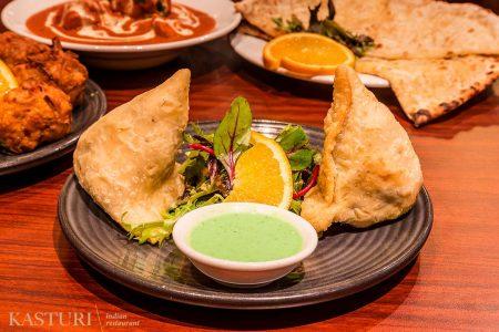 kasturi-indian-tasy-food
